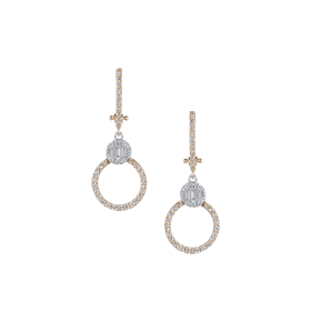 earrings-half-set