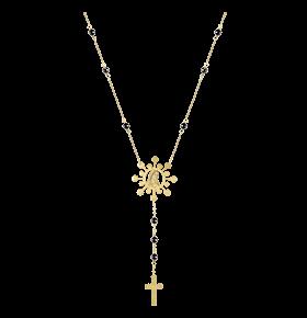 dandelion-rosary