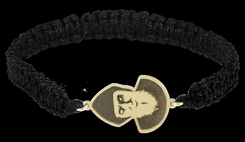 st-charbel-bracelet
